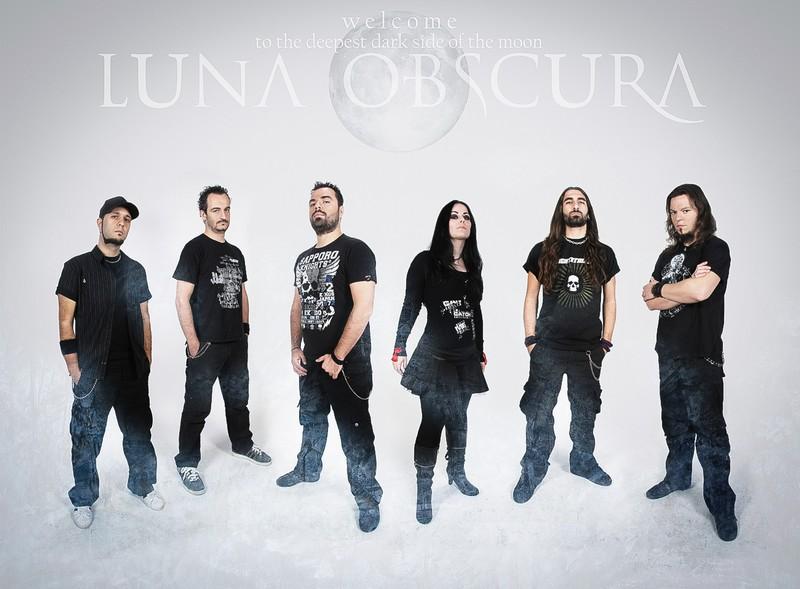 Luna_obscura1