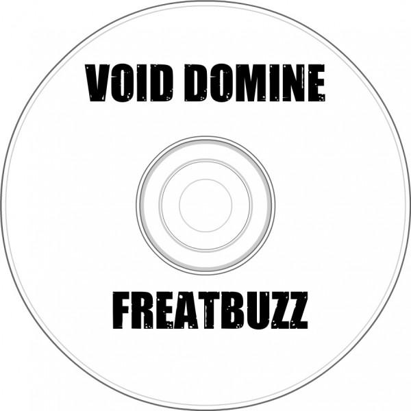 freatbuzz