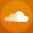 soundscloud